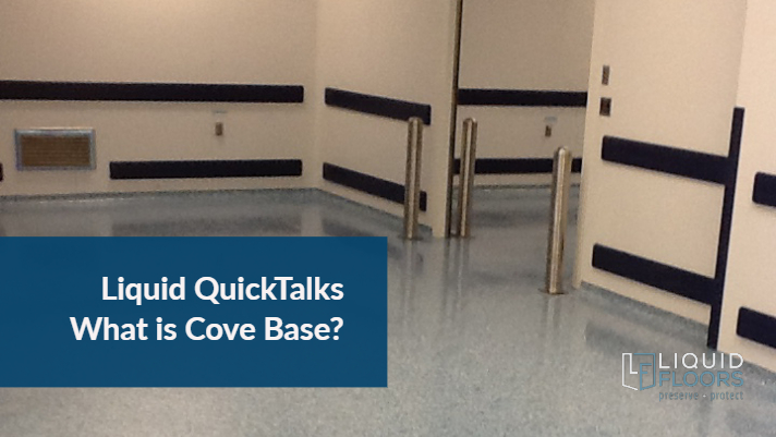 Liquid QuickTalks – All About Cove Base